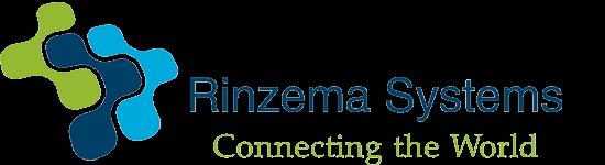 Rinzema Systems